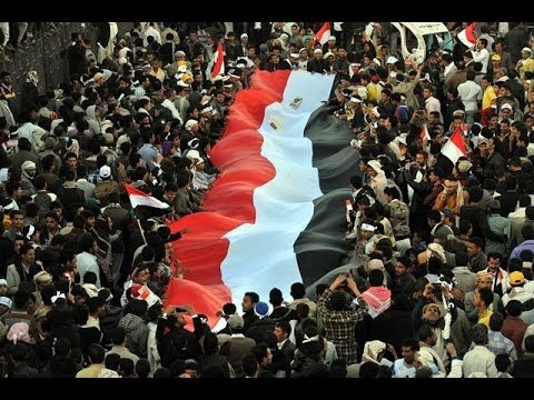 The Stream - Yemen: Transition and turmoil