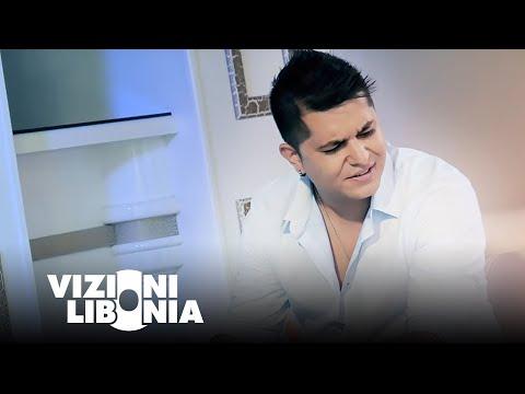 Daim Lala - Jam merzit (Official Video HD)