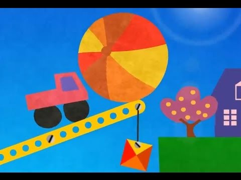 Cool Math Games Truck Play Now Online Free