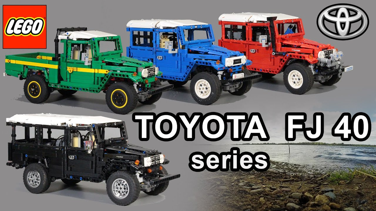 road rc cars with Watch on 27921 Willard Faction Donk additionally Cars 3 furthermore Euro Truck Simulator 2 Brezilya Otobus Haritasi Modu Eaa Bus Map Guncel furthermore Focus Rs also Vw Atlas Weekend Edition Concept  ing.