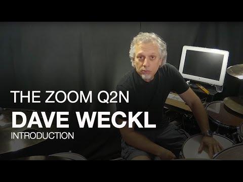 ZoomSoundLab