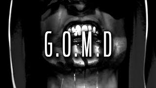 J. COLE - G.O.M.D. (SICKICK VERSION!!!)