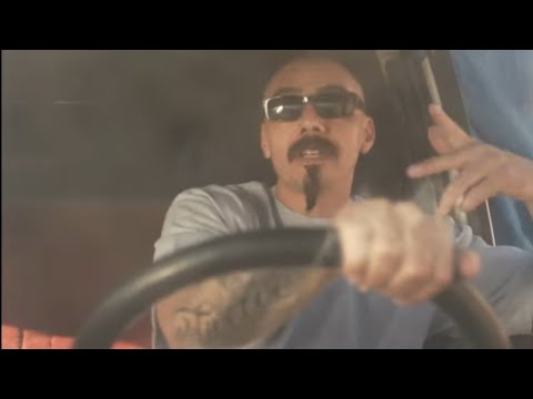 lil-rob---latinos-unidos-(ft.-c-kan)-new-music-video-2014