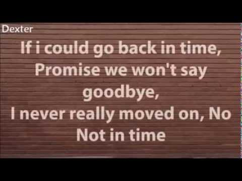Six part invention Time machine lyrics   YouTube