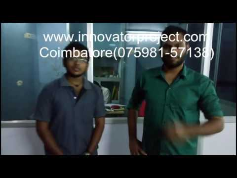 best mechanical mini project download / simple mechanical engineering  projects
