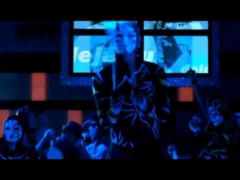 Inna   Deja Vu feat  Bob Taylor Official Music Video