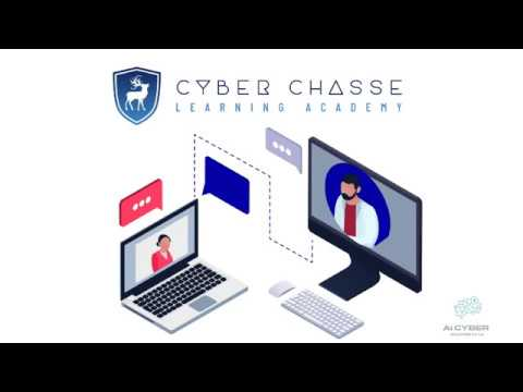 Why should you join online Splunk training | CyberChasse