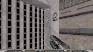 "Duke Nukem 3D expansions speedruns - ""Caribbean: Life"