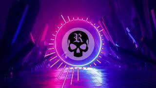 MADELINE JUNO - Von jetzt an (Rolexz Hardtekk Remix)