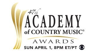 Video Academy of Country Music Awards Red Carpet Live - 2012 download MP3, 3GP, MP4, WEBM, AVI, FLV Juli 2018