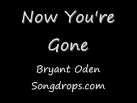Cant believe youre gone lyrics
