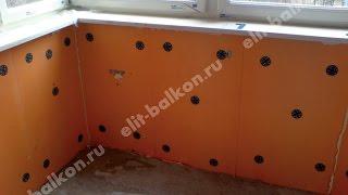 Elit-balkon :: newvideoblog.