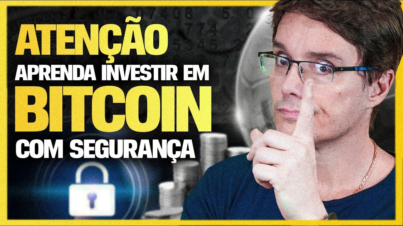 negociação de opções explicada com exemplos o que eu vou querer investir agora que vai aparecer como bitcoin em anos