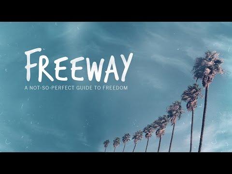 Freeway - Week 3 - Step 2:Discovery