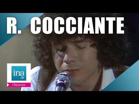 Cocciante margherita cover piano e voce marianna nappo doovi - Riccardo cocciante coup de soleil ...