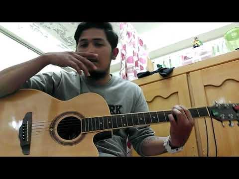 Kasalanan Ba?(guitar tutorial) by:Men Oppose
