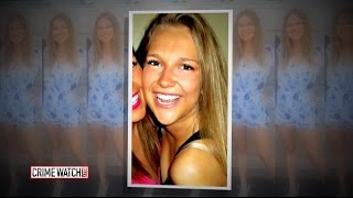 Frat Boy Convicted of 2 Rapes (Part 1) - Crime Watch Daily with Chris Hansen
