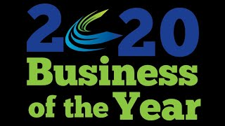 2020 Business of the Year Nominees - Video 2