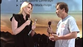 Mountain View Whisman Candidate Bill Lambert