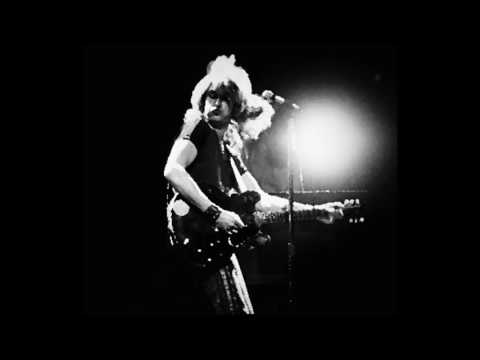 Alvin Lee & Ten Years After - Slow Blues In 'C' (Live Winterland Ballroom 1975)