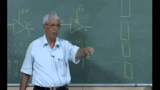 Mod-01 Lec-10 Introduction to MSI Circuits-Encoder,Decoder,Parity Generator