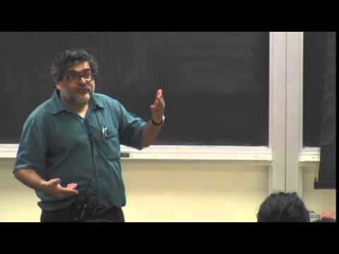 India After Independence Lec 02
