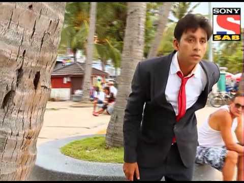 Chintu Ban Gaya Gentleman - Episode 24 - 1st June 2013 thumbnail
