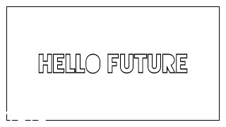 TobyMac - Hello Future (DJ Maj Par-T Side Remix/Audio)