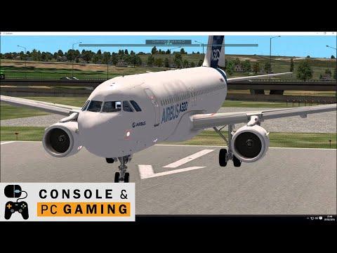 X-Plane Aircraft - Payware, Freeware and Stock Aircraft