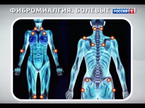 Лекарства от боли в спине и для лечения остеохондроза