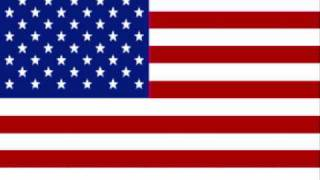 Play America