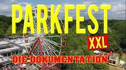 Parkfest XXL Gelsenkirchen - Die Dokumentation