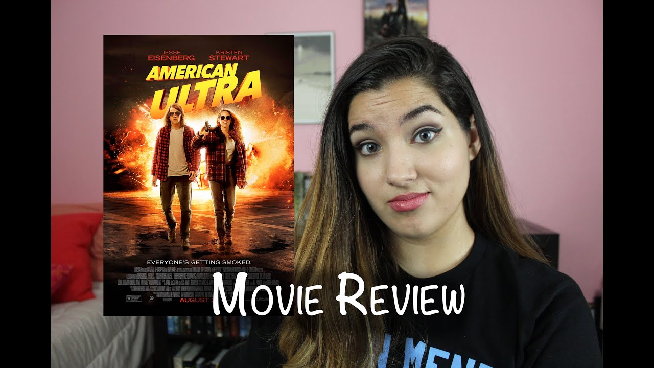 American Teen Movie Review Of 48