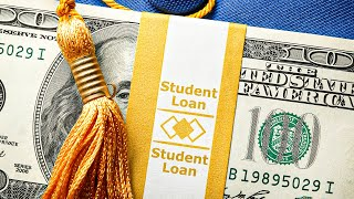 Stop Blaming The Borrowers For The Student Loan Debt Crisis
