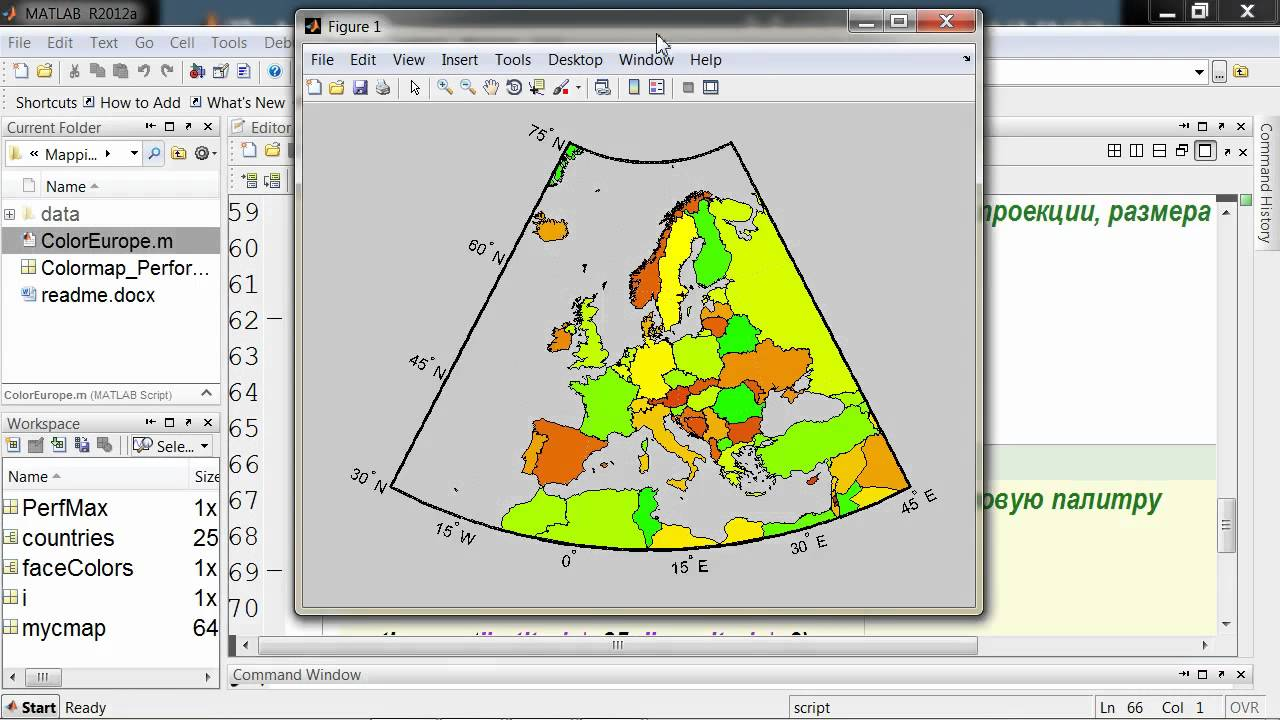 Matlab Mapping Toolbox Mapping Toolbox   YouTube Matlab Mapping Toolbox