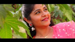 """Mother's day spl song """"#pedave palikina# by veena srivani"""