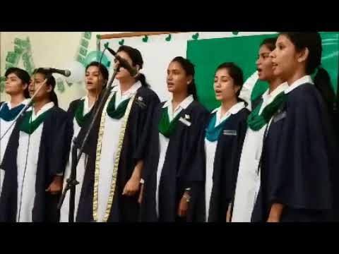 Independence Day 2017 at St Josephs College Karachi