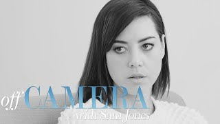 Aubrey Plaza's Awkward Parks and Recreation Audition with Mike Schur