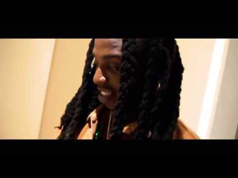 JACQUEES ~ TRIP (QUEMIX) OFFICIAL MUSIC VIDEO