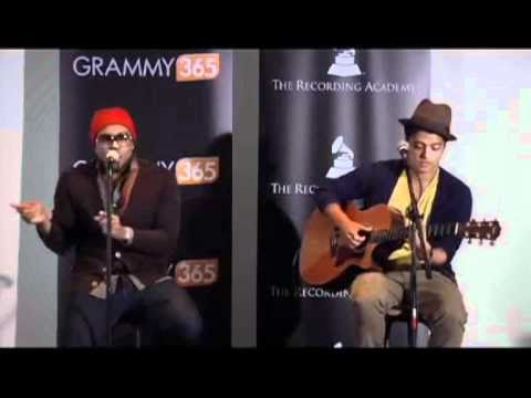 Bruno Mars Money & billionaire
