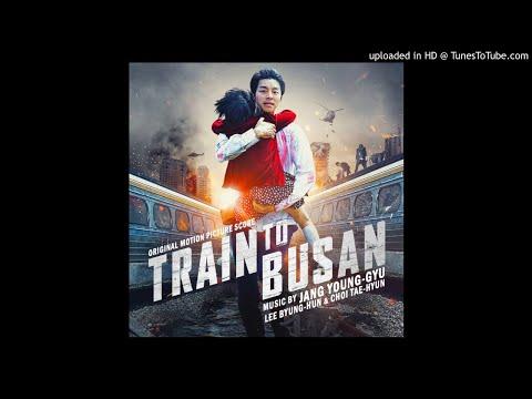 Jang Young-Gyu - Busan Theme