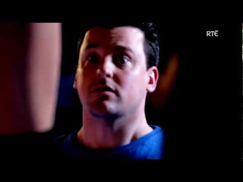 Trouble Times Three Ep. 1   RTÉ Storyland 2012