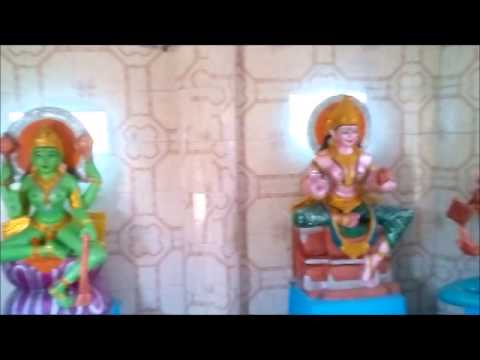 the devipuram