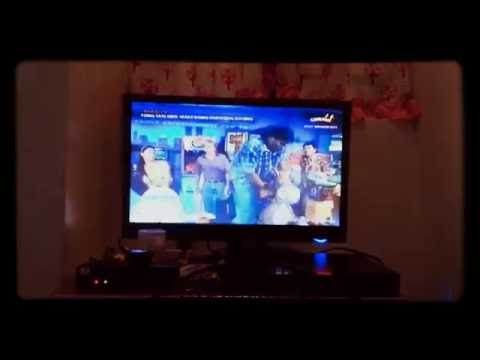 Tong   tatlong  tatay  kong   pakitong  kitong      short       film