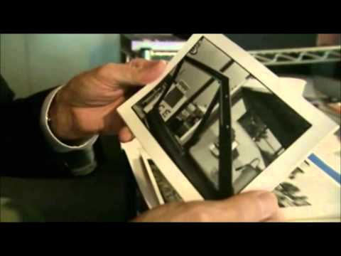 William Eggleston - Imagine Documentary - Part 1