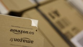 Amazon Is Making the Right Investments: Piper Jaffray's Gene Munster