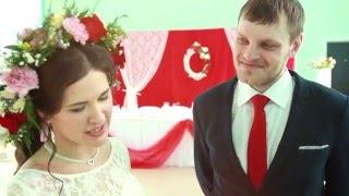 Свадебный переполох 2