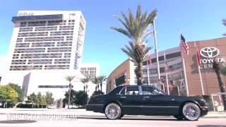 Slim Thug - 84z (Official Music Video) Dir. By Michael Artis