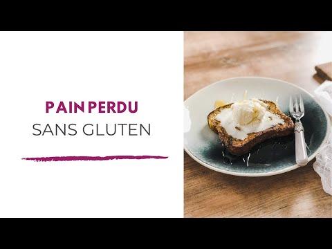 recette-de-pain-perdu-sans-gluten---wiso