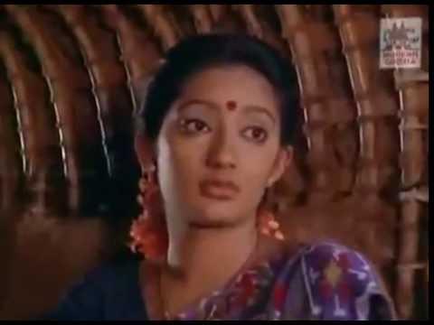 Karakattakaran  Tamil Movie Love Song Kanaka